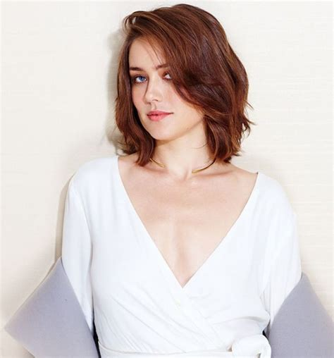 megan boone face shape 1000 images about sexy hair styles over 50 on pinterest