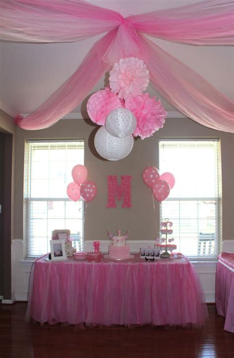 Baby Shower Decoration Ideas For A by Best 25 Ceiling Decorations Ideas On Diy Ceiling Decorations Tulle Ceiling