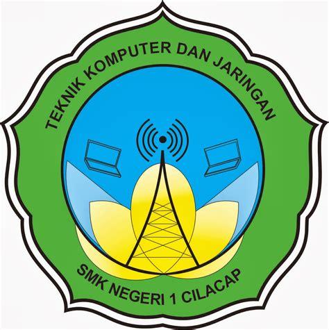 membuat logo usaha cara membuat logo teknik komputer jaringan wawandiamond