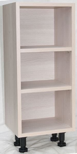 Cupboard Carcasses - pictures of our made to measure cabinet carcasses