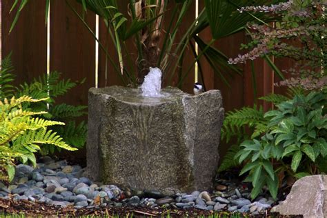 ls plus outdoor fountains garden water fountains rustic country outdoor fountain