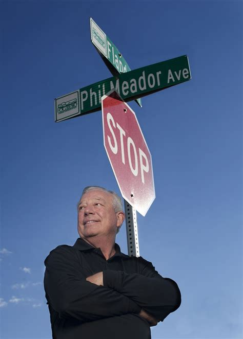 Phil Meador Toyota Pocatello Idaho Automobile Dealers Association Inc Time Dealer