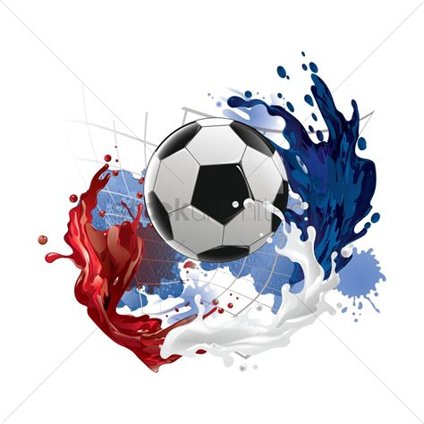 All Graphic soccer design vector image 1818040 stockunlimited