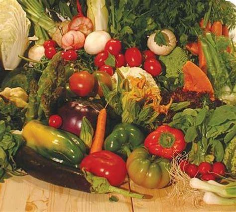 cucina macrobiotica roma ristorante le gioie palato genova ristorante cucina
