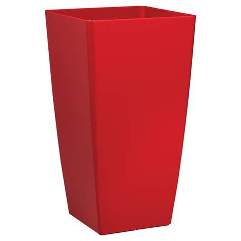 arte vasi arte vasi jardini 232 re haute 171 piza 187 23 6 po 800449