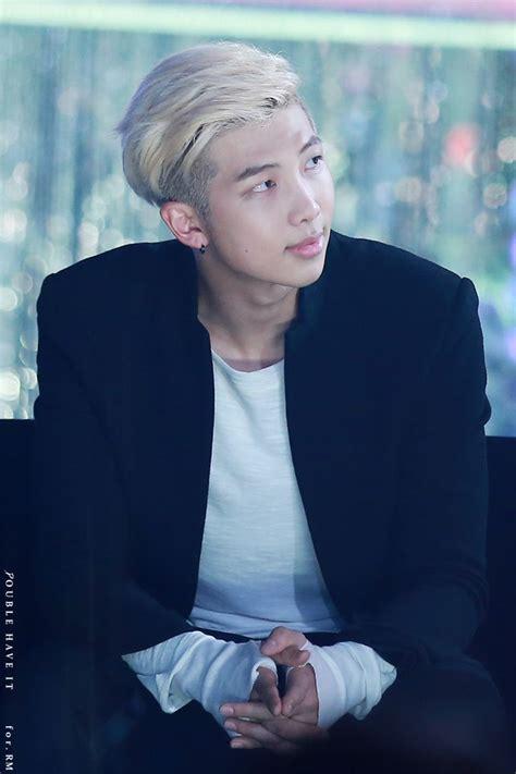 kim namjoon x you 201 best images about bts rap monster on pinterest