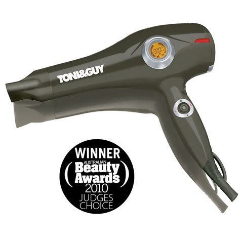 Toni And Digital Palm Dryer Not For For Hair by Toni 2000w Joystick Dryer Buy At