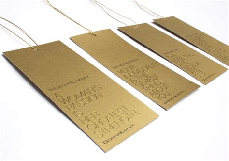 what is a swing ticket hangtags swing tickets barcode stickers luggage tags