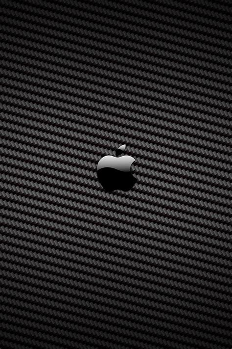 wallpaper for iphone new 25 new iphone 4s wallpapers