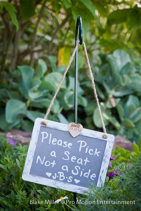 san diego botanic garden wedding san diego wedding dj
