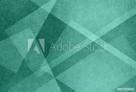 abstract green pattern abstract green background with angles diagonals and
