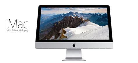Macbook Pro 5 Juta statistik penjualan dan pendapatan apple di tahun 2014