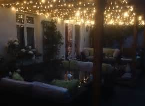 pergola lighting led write