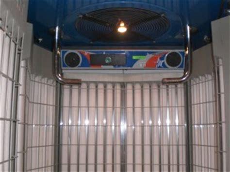 docce solari usate doccia solare ergoline stargate solarium usati vendita
