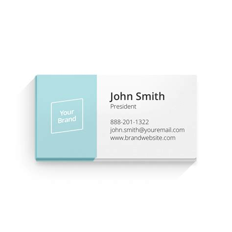 48 hour print business card template business cards 48 hour print image collections card