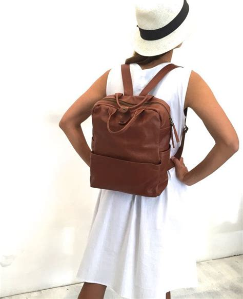 Kabizaku Bag Tote Kipi 359 best images about bird bags my creation on leather totes black leather