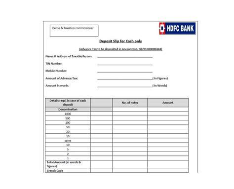 checking deposit slip template 37 bank deposit slip templates exles ᐅ template lab