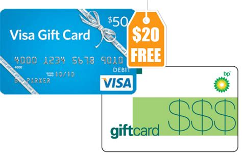Shoprite Gift Card - shoprite giftcard deal 20 in free groceries 11 27 11 28 living rich with coupons 174
