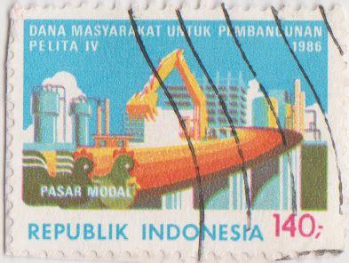 Prangko Pelita Perangko paper perangko pelita iv masyarakat untuk