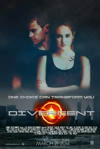 movie review divergent bookpeople teen press corps