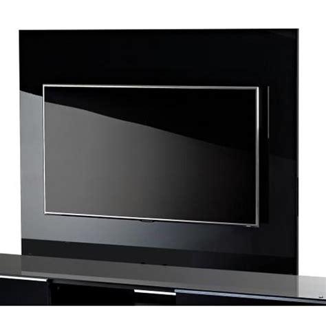 pligg aggiornamenti pligg television pligg aggiornamenti joy studio design