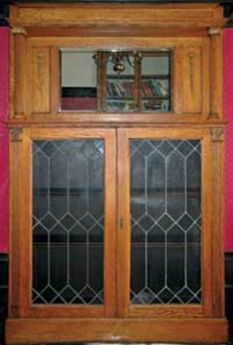 Cost To Replace Front Door by Delightful Interior Doors Cost Cost To Replace Interior