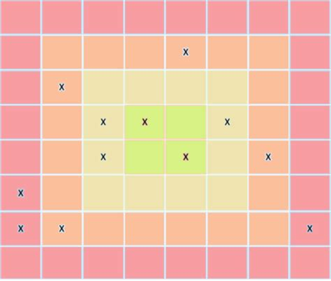 grid pattern tagalog wikipedia battlefield 1 game detectives wiki