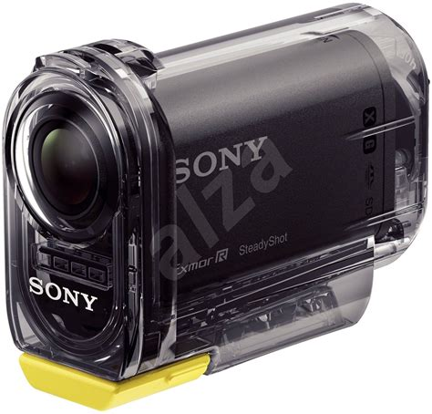 Sony Hdr As15 sony hdr as15 b kamera alza sk