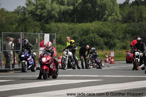 Schnellstes Motorrad Viertelmeile by Das Jade Race H 246 Llische Erwartungen Bikes Music More