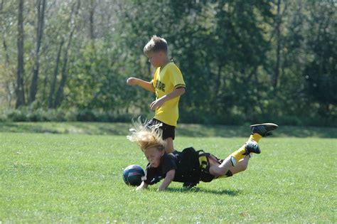 An Coras Oideachais In Eirinn Essay by Injuries In Soccer Essay Titles