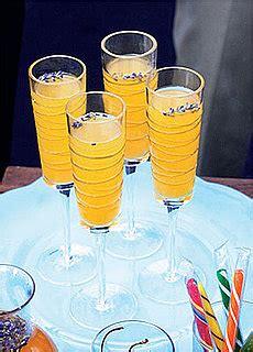 Come With Me Bachelorette Drinks popsugar fashion