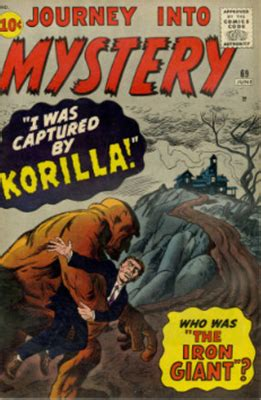 journey into cyprus books journey into mystery comics value guide