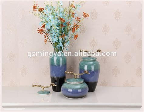 Home Goods Vases by Vintage Style Wholesale Home Decoration Large Floor