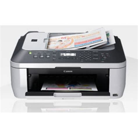 Printer Epson Paling Mahal reset mx320 mx328 resume mx320 mx328 ini cara manual