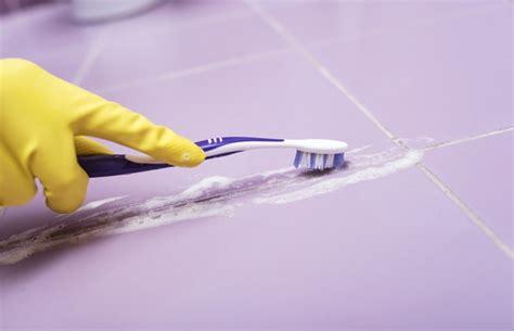 como limpiar las juntas de los azulejos el blog de el