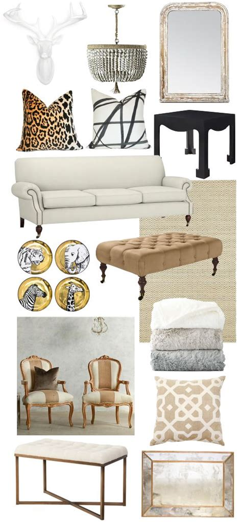 neutral home decor neutral home decor marceladick com