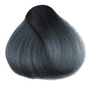 color graphite graphite color salon supplies