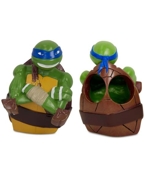 mutant turtles bathroom accessories 17 best images about turtles on
