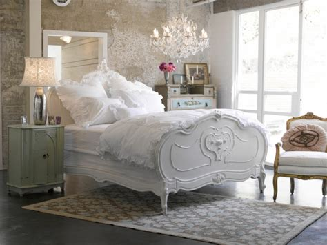 shabby chic ideen für schlafzimmer gestalten shabby chic kommode 39 inspirationen f 252 r mehr