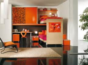 modern small bedroom ideas for boys bedroom ideas pictures ideas new inspirations from 2013 bedroom ideas pics