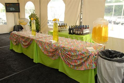 Table De Picnic 1728 by Table Rental Western Suburbs Illinois Rent Table