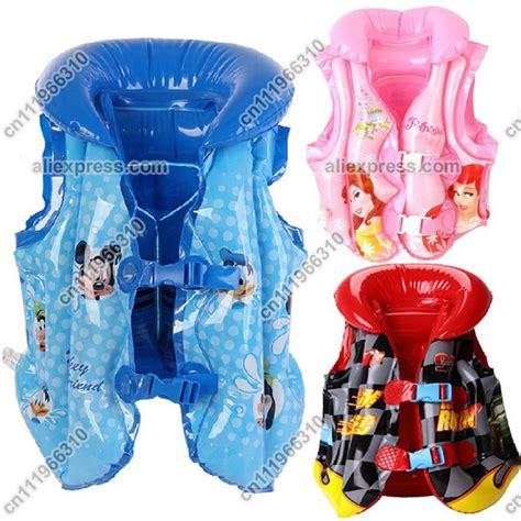 Promo Swim Safe Step B Swim Vest Jaket Rompi Pelung Anak new baby kid toddler child infant float pool jacket swim safe vest