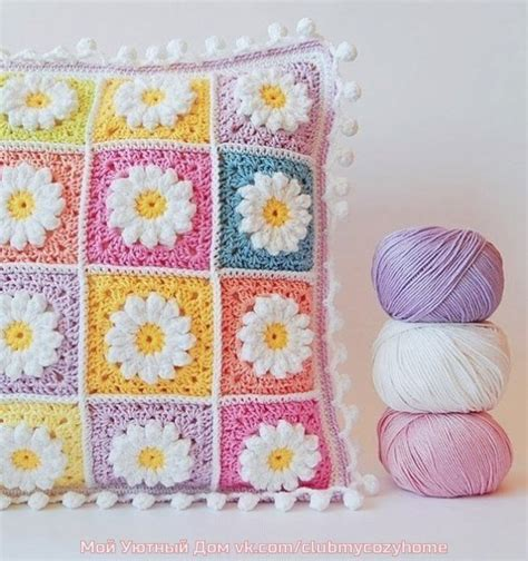 cuscini stati cuscini amigurumi schema gratis uncinetto crochet