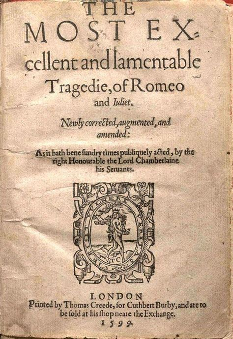 libro romeo and juliet york 27 best romeo and juliet images on william