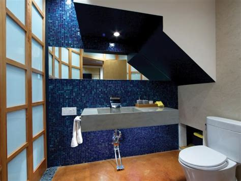 ai room lapis lazuli bath hgtv