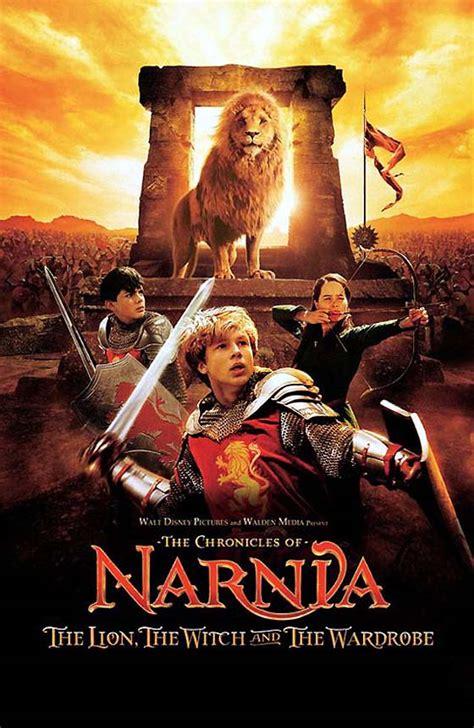 soundtrack film narnia ke 2 narnia le prince caspian confirmation du lieu de