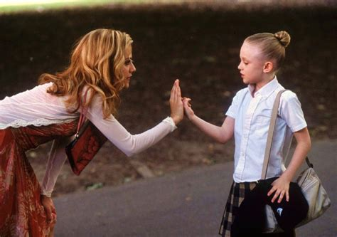 uptown girl film 1000 images about uptown girls on pinterest brittany