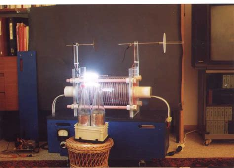 operation of induction coil 28 images induction coil operation induction coil induction