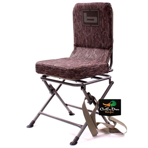 Blind Chair by New Banded Swivel Blind Chair Padded Seat Stool