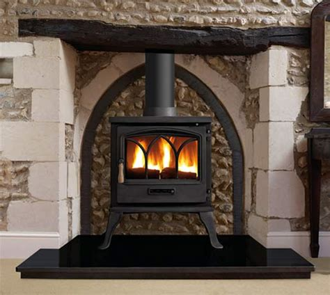 stoves 171 fireplace solutions